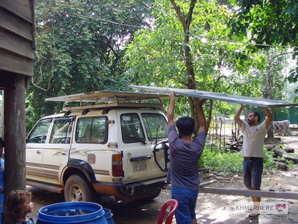 2016-08-18_08-51-15_m_sa_abbau-hwa-zelt