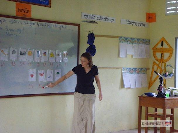 2016-08-24_15-38-51_m_sa_englischunterrichtschule