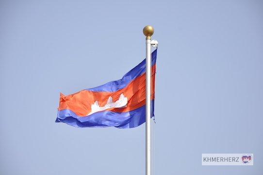 _PhnomPenh1 (20)
