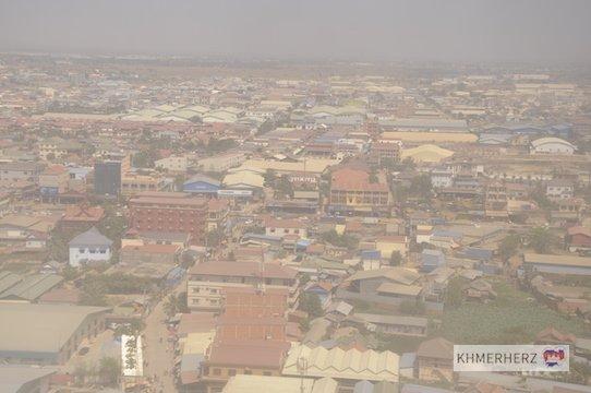 _PhnomPenh1 (38)