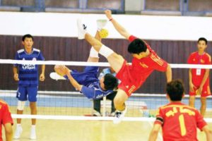 Copyright: www.postkhmer.com